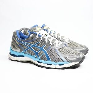 Asics™ KAYANO 19 Run Shoe